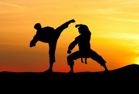 Jeet Kune Do Training Program Brooklyn NY - NY Martial Arts Academy - 463625359