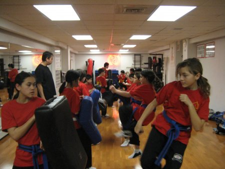 Children's After School Programs Manhasset NY - NY Martial Arts Academy - IMG_2181