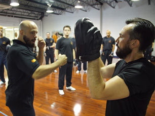 Adult Jeet Kune Do Classes in New York City | NYMAA - a2(1)