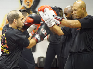 Boxing Classes in Brooklyn, Queens, & Long Island, New York | NY Martial Arts Academy - boxing-training-techniques