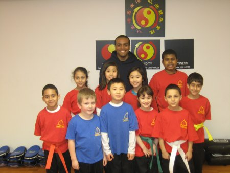 Children's After School Programs Bayside NY - NY Martial Arts Academy - kids-martial-arts-classes